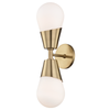 cora-2-light-wall-sconce