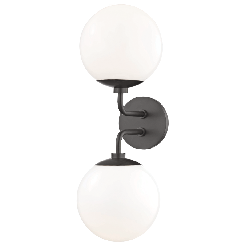 stella-2-light-wall-sconce