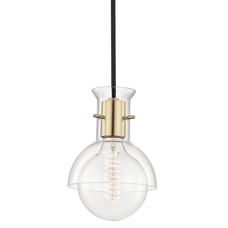 riley-1-light-pendant-with-glass