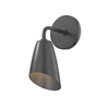 kai-1-light-wall-sconce
