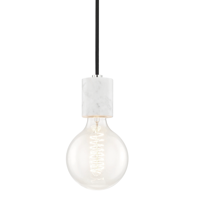 asime-1-light-pendant