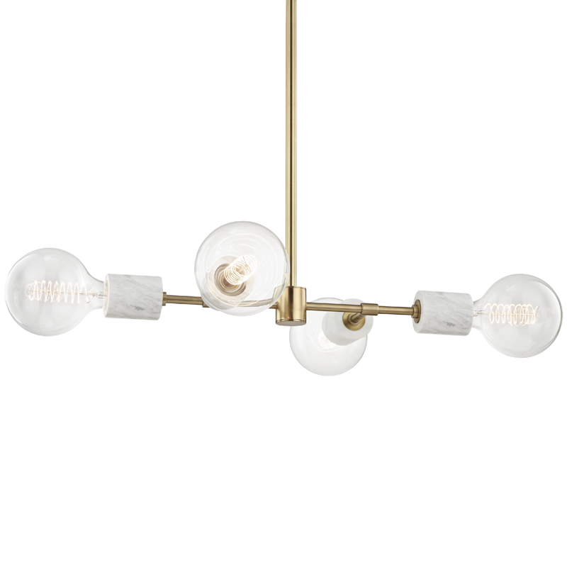 asime-4-light-pendant