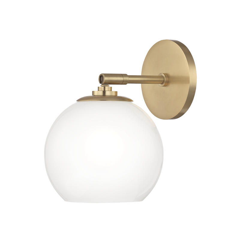 tilly-1-light-wall-sconce