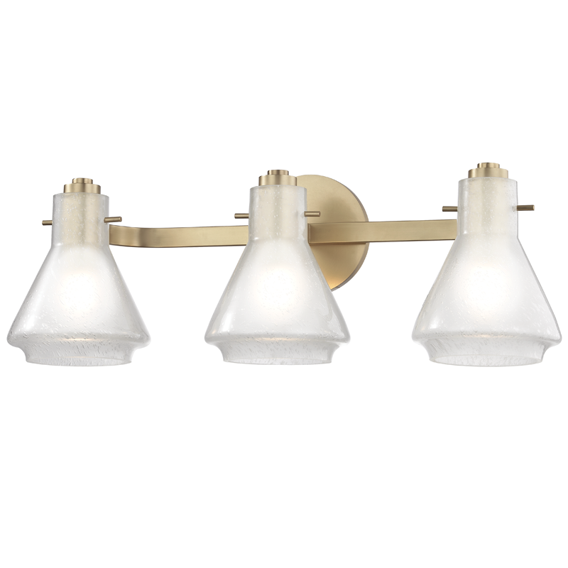 rosie-3-light-bath-bracket