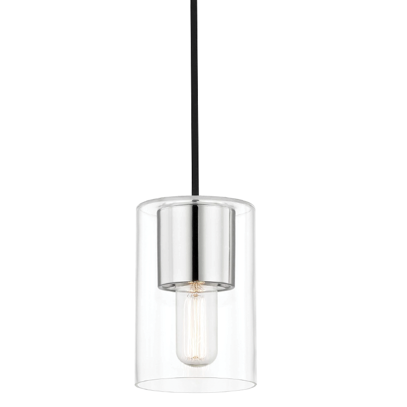 lula-1-light-pendant