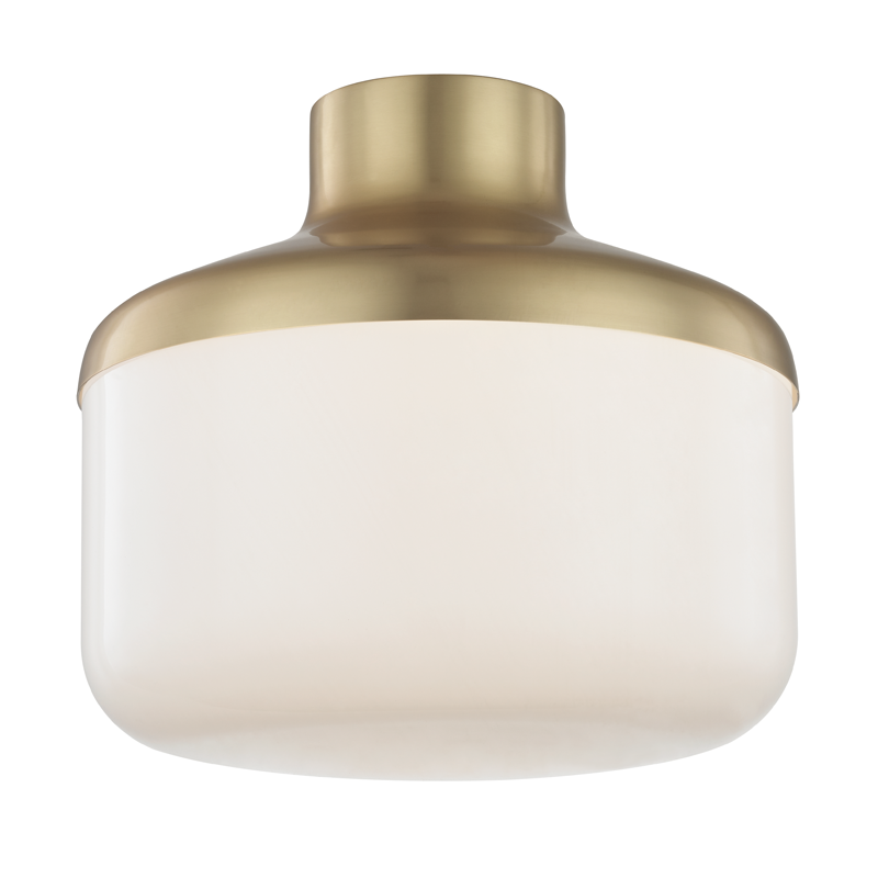 livvy-12-1-light-flush-mount