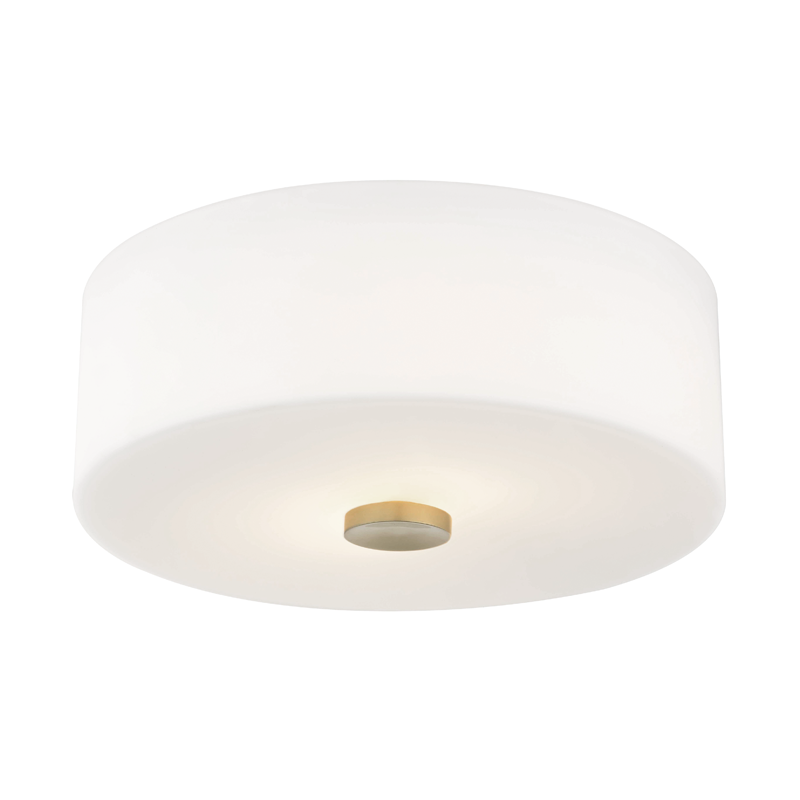 sophie-2-light-flush-mount