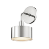 nora-1-light-wall-sconce