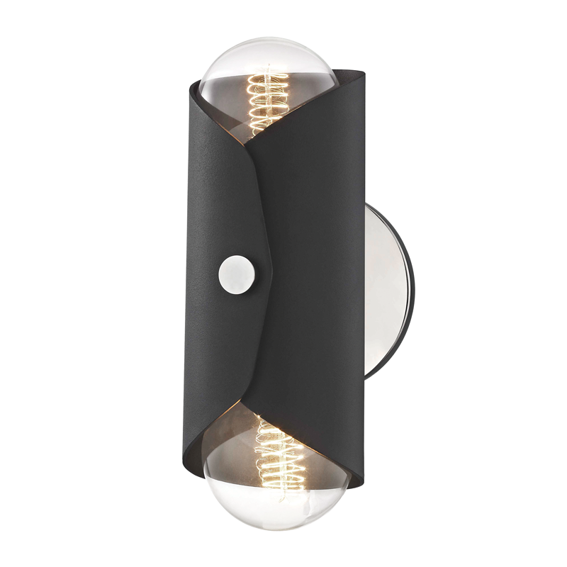 immo-2-light-wall-sconce