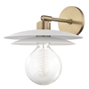 milla-1-light-large-wall-sconce