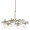 milla-6-light-chandelier