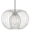 jasmine-1-light-large-pendant