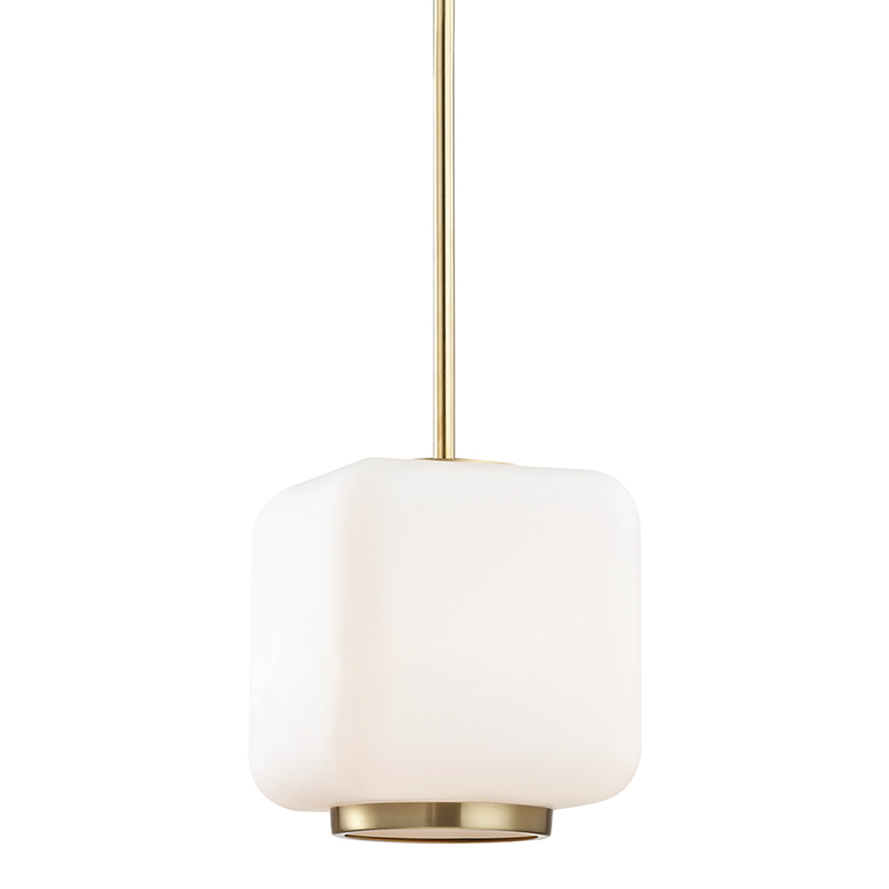 jenny-1-light-large-pendant
