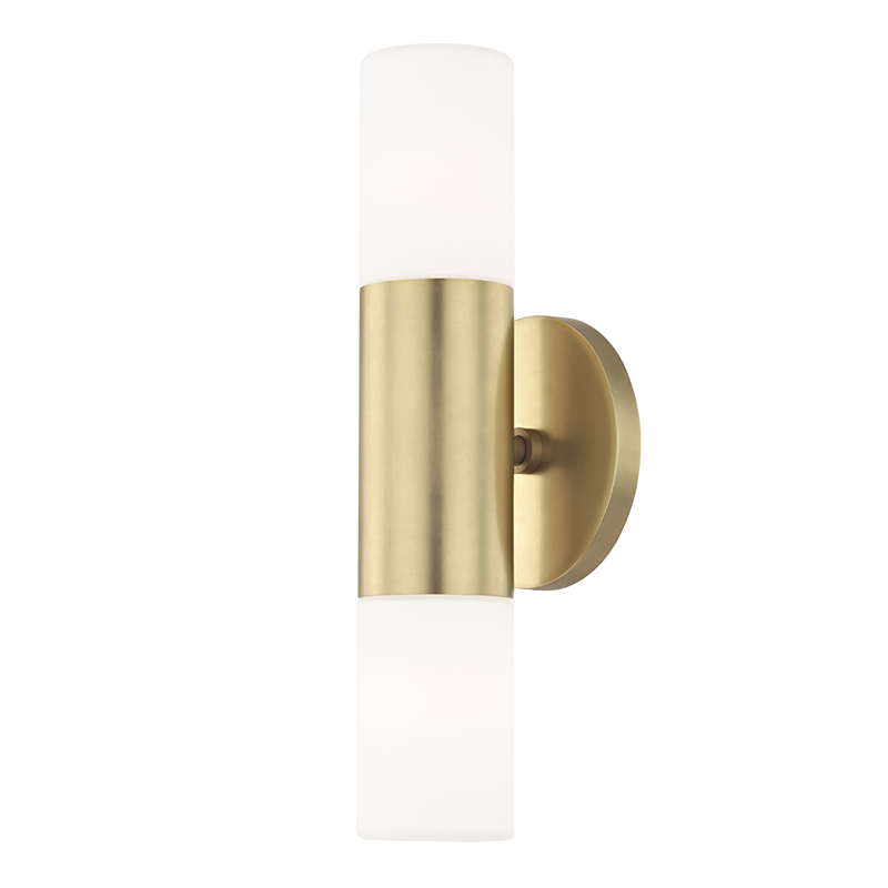 lola-2-light-wall-sconce