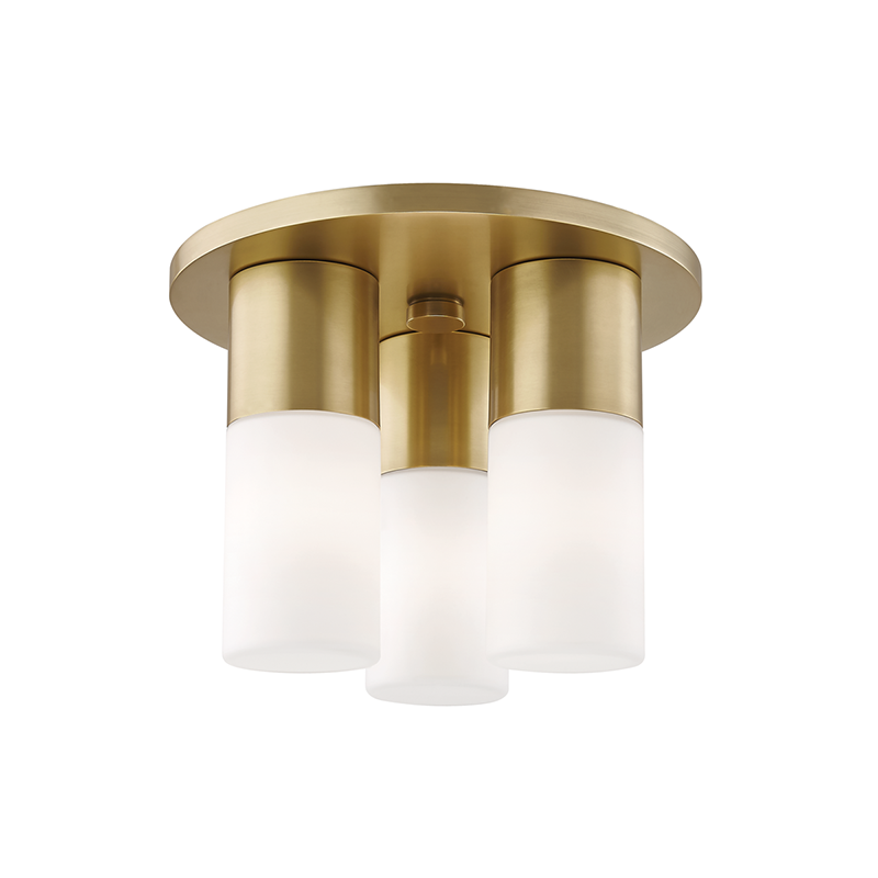 lola-3-light-flush-mount
