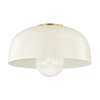 avery-1-light-large-semi-flush