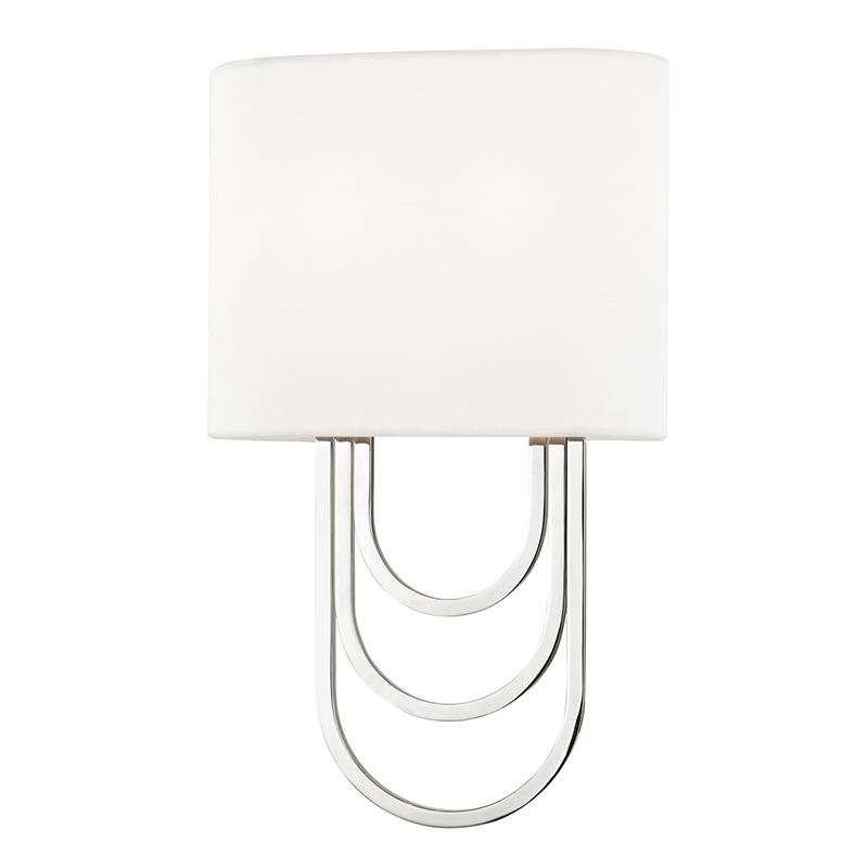 farah-2-light-wall-sconce