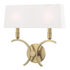 gwen-2-light-large-wall-sconce