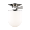 audrey-1-light-large-semi-flush