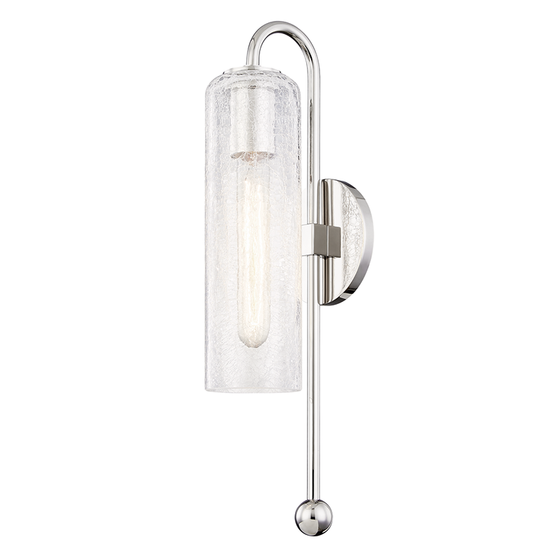 skye-1-light-wall-sconce