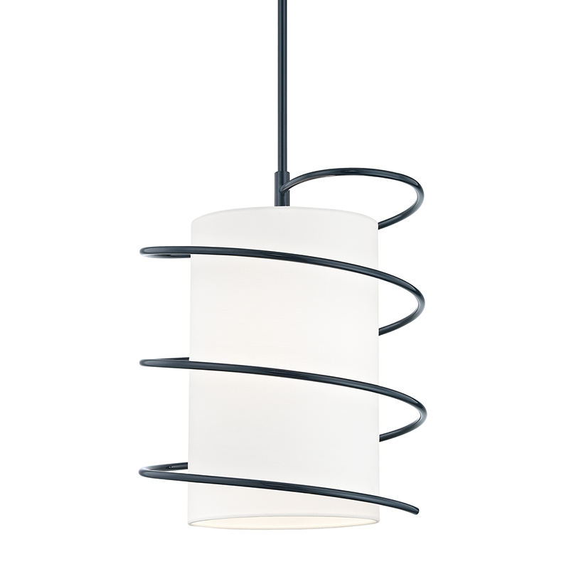 carly-1-light-large-pendant