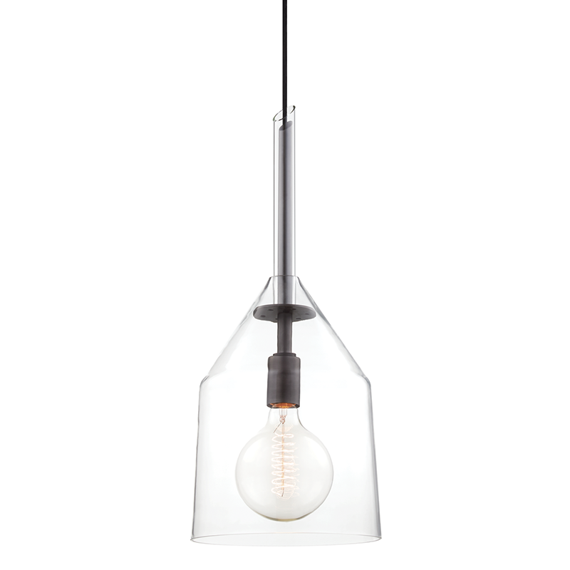 sloan-1-light-large-pendant