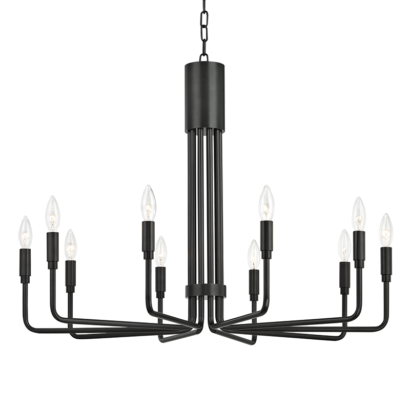 brigitte-10-light-large-pendant