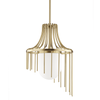 kylie-1-light-large-pendant