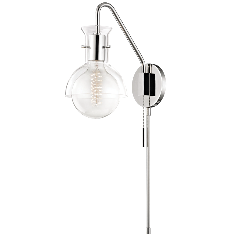 riley-1-light-wall-sconce-with-plug-with-glass