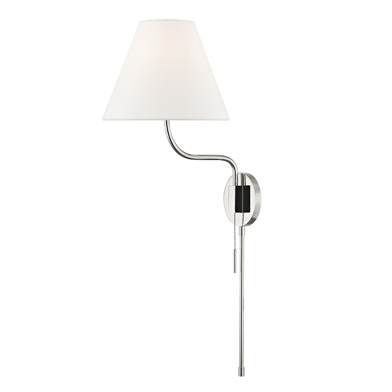 patti-1-light-wall-sconce-with-plug