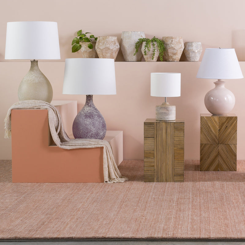 Meadowside Table Lamp