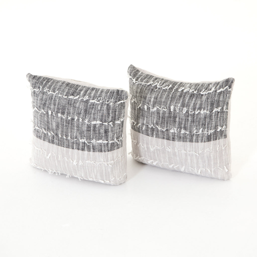Sariah Pillow Set of 2