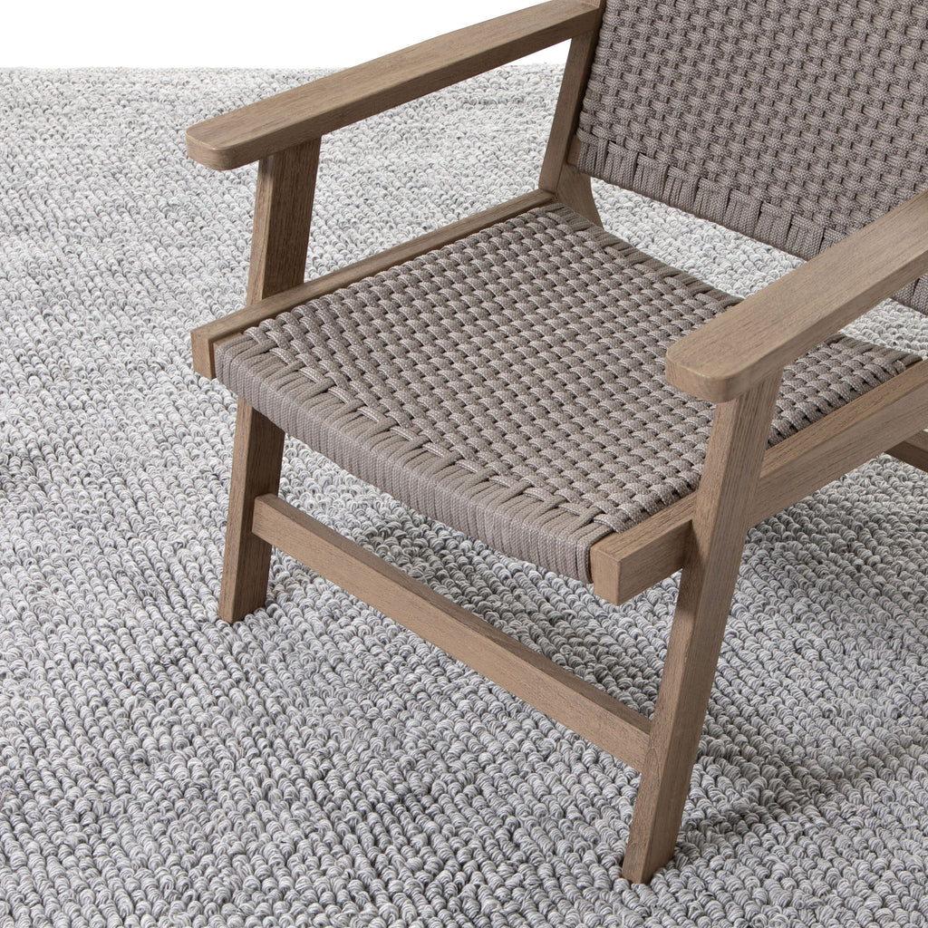 Billa Outdoor Rug