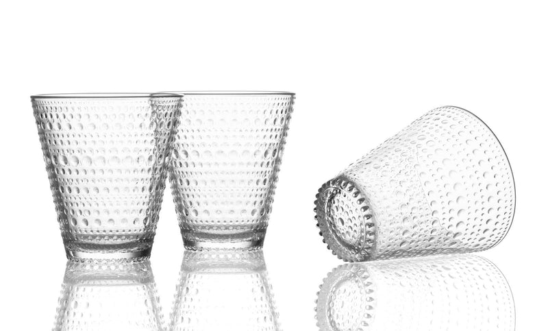 Kastehelmi Set Of 2 Tumblers