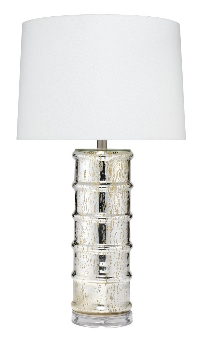 Irene Table Lamp