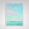 Landscape Canvas Wall Decor