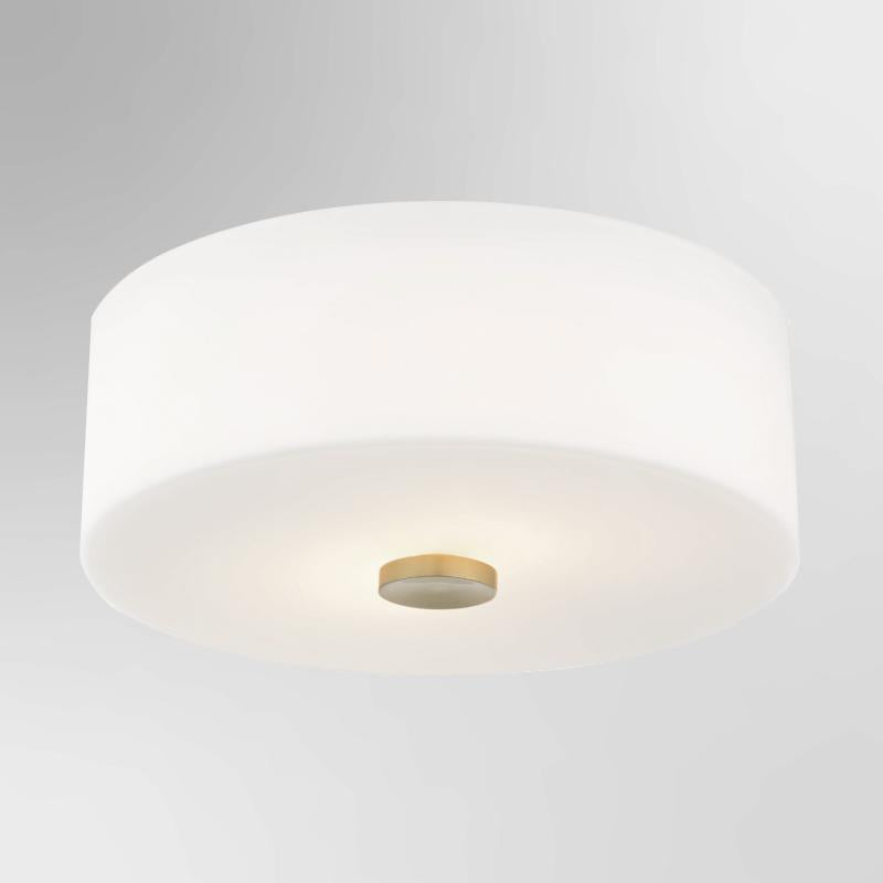 Sophie 2 Light Flush Mount