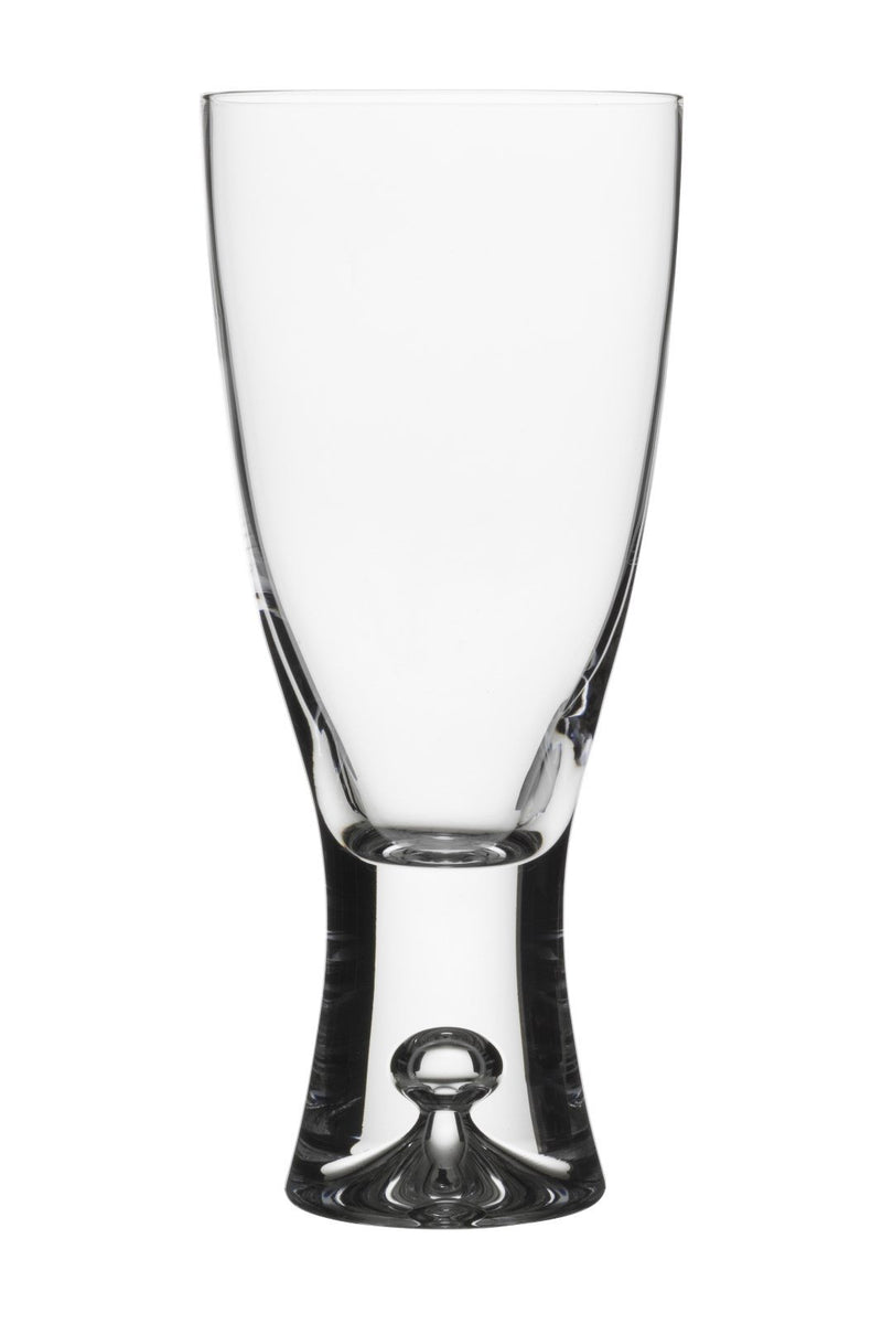 Tapio Set Of 2 Glassware