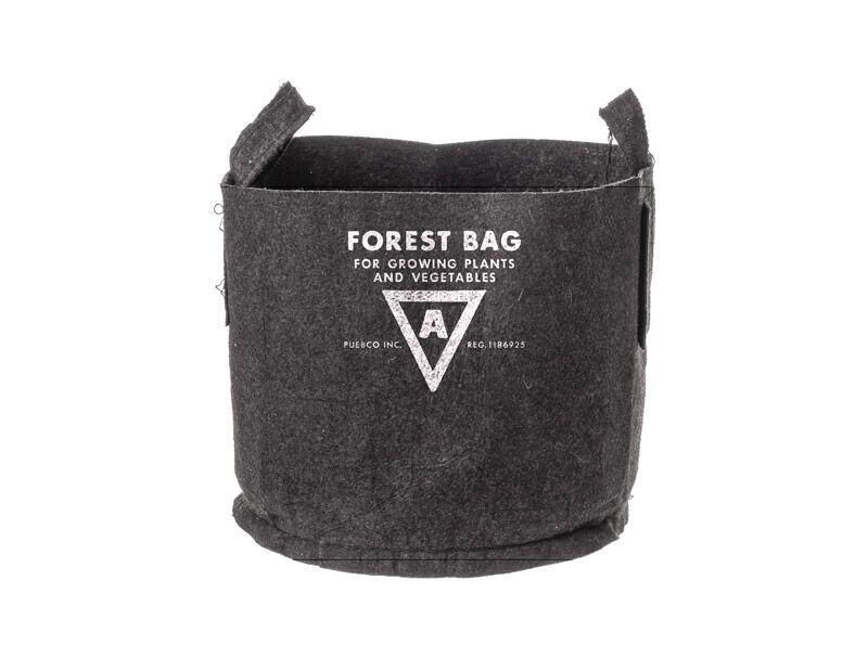 Forest Bag Round Large