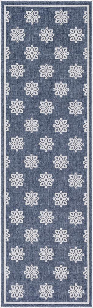 Alfresco Indoor / Outdoor Rug