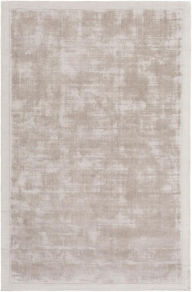 Silk Route Hand Loomed Rug