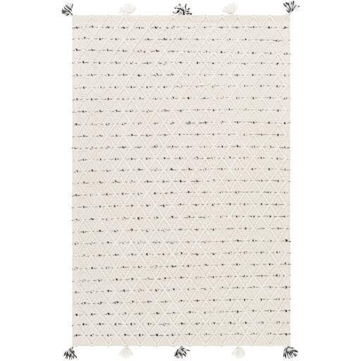 Azalea Indoor / Outdoor Rug