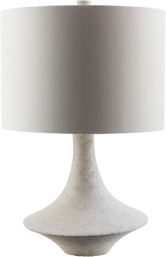 Bryant Table Lamp