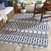 Big sur Indoor / Outdoor Rug
