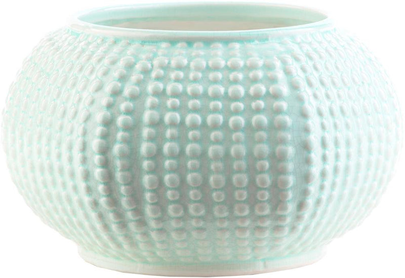 Clearwater Vase in Various Colors