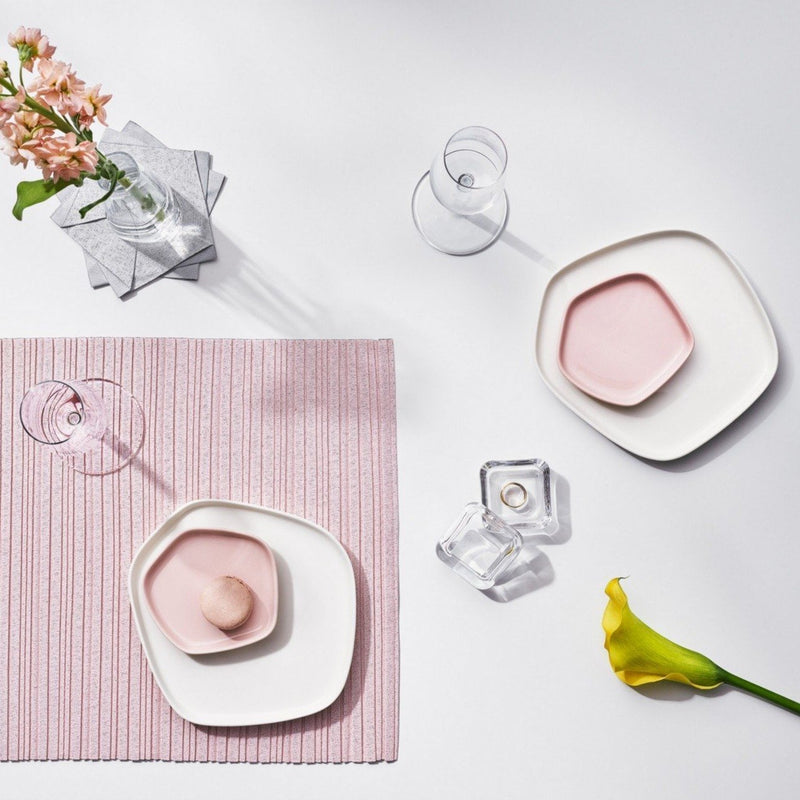Serving Platter in Various Sizes & Colors design by Issey Miyake x Iittala