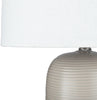 Everly Table Lamp in Various Colors