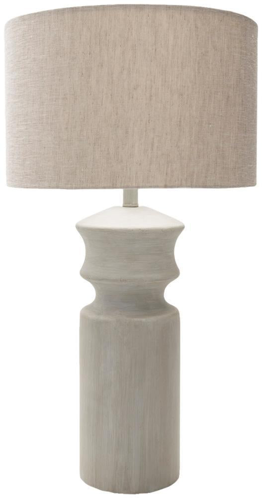 Forger Table Lamp