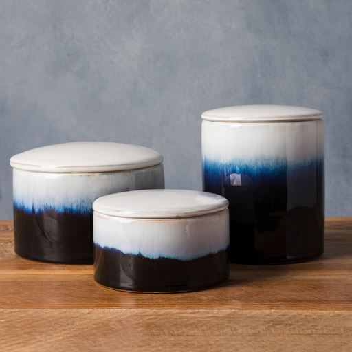 Harris Decorative Jar Set