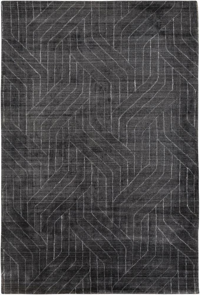 Hightower Hand Knotted Rug